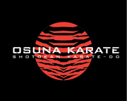 Osuna Karate