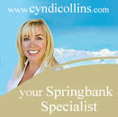Cyndi Collins
