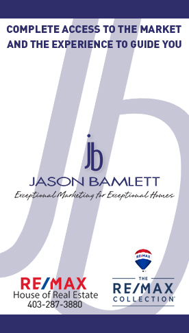 Jason Bamlet Remax