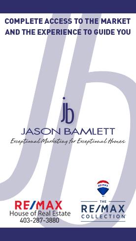 Jason Bamlet Remax