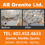 AB Granite