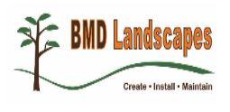 BD Landscapes