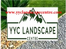 YYC Landscaping